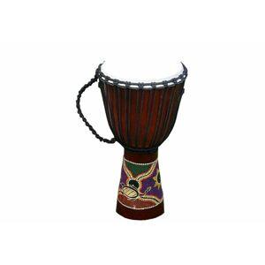 Garthen Djembe 716 Africký buben - 70 cm