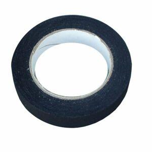 CorbySport 5155 Sportpáska - textilní páska na hokejky 2,5cm x 25 m