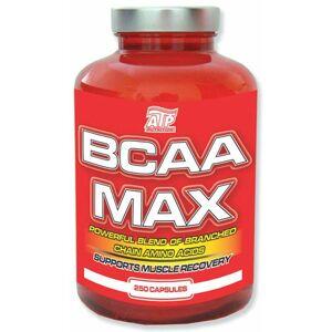 CorbySport ATP BCAA MAXX 5789 Doplněk stravy - 250 tobolek