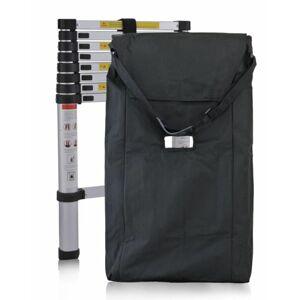 G21 GA-TZ9 Taška na teleskopický žebřík