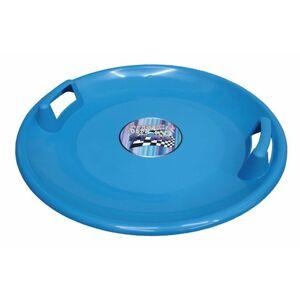 Plastkon Superstar modrá