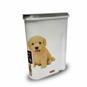 Curver kontejner na suché krmivo 1,5kg