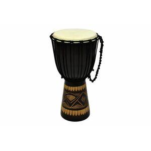 Jednotlivé bubny