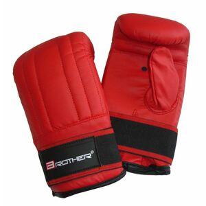 Brother 43375 Boxerské rukavice tréninkové pytlovky - vel. L