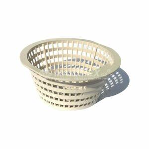 Marimex Košík pro skimmer