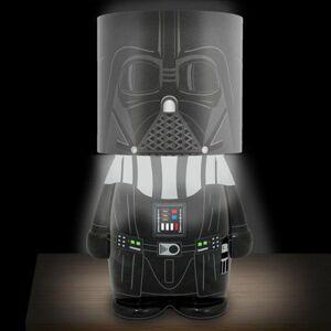 LED lampička Star Wars - Darth Vader