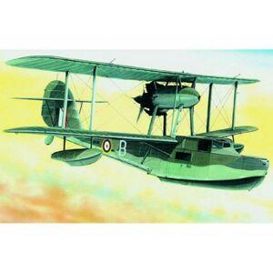 Letadlo Supermarine Walrus Mk.2 Směr 1:48