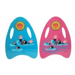 Plavecké desky