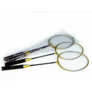 Badmintonové sety