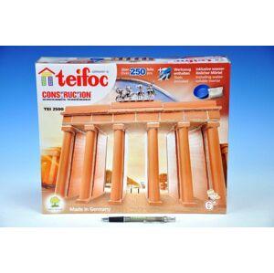 Teifoc Brandeburská brána 2v krabici 35,5x29x8cm