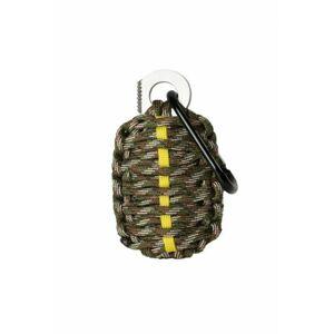 Granát přežití - ARMY GREEN