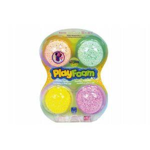 PlayFoam Modelína Boule kuličková na kartě