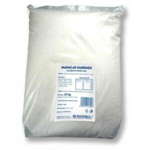 Mořská sůl 25 kg