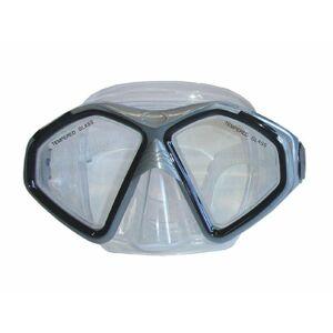 Brother 57266 Potápěčské silikonové brýle