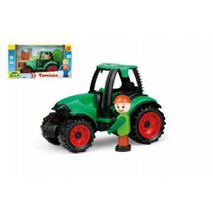 Lena Trucky Traktor 01624