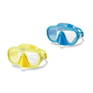 Potápěčské brýle 8+