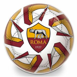 Brother A.S.ROMA Kopací míč