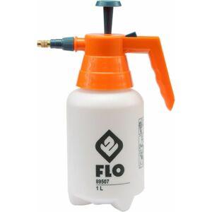 Flo Postřikovač tlakový ruční 1 L