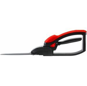 Nůžky na trávu 370 mm 16 pozic (360°) uzavřená rukojeť | YATO