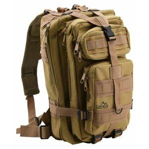 CATTARA 30l ARMY 13865