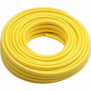 FLO hadice zahradní žlutá TO-89319 1