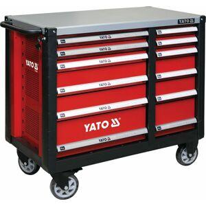 Yato YT-09002