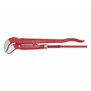 Yato - Klíč nastavitelný na trubky S 2,0
