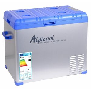 Compass Alpicool 50 L