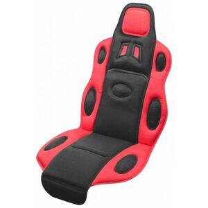 Autopotah Compass RACE černo-červený