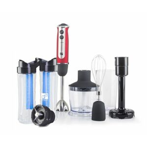 G21 Set mixér VitalStick 800 W + Smoothie maker