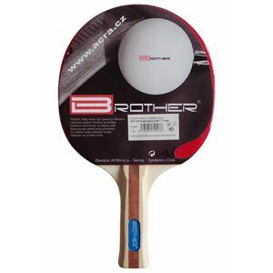 CorbySport 5009 Pálka na stolní tenis 3-star
