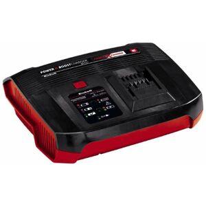 Nabíječka Power X-Change na baterie, 18 V
