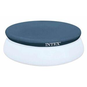 INTEX Krycí plachta pro bazény Easy Set - 366 cm
