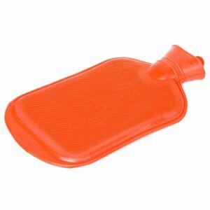 Termofor 2L nahřívací lahev Snoozy