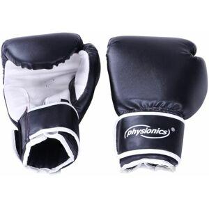 Physionics 74108 Boxerské rukavice 16 Oz