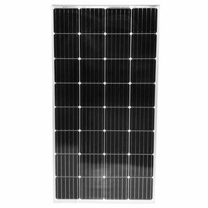 Yangtze Solar 74183 Fotovoltaický solární panel, 150 W, monokrystalický