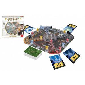Harry Potter: Turnaj tří kouzelníků, hra, vhodná od 5 let.