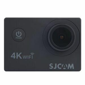 Outdoorová kamera SJCAM SJ4000 air - černá