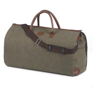 Elegantní cestovní taška na oblečení, 58 x 27 x 34 cm