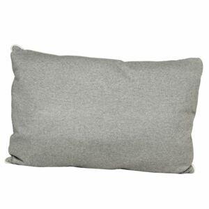 Vyhřívaný polštář Hugo Frosch London z BIO bavlny s termoforem Eco Classic Comfort