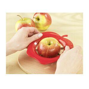 Magnet 3Pagen Kráječ jablek 2 v 1