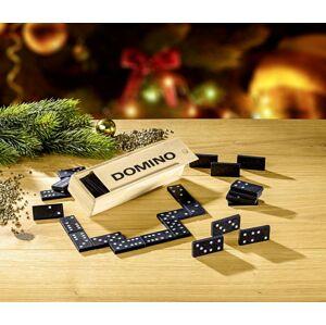 Magnet 3Pagen Hra Domino