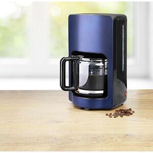 Magnet 3Pagen Kávovar tmavě modrá