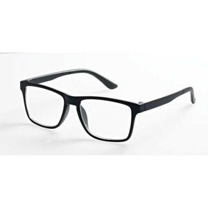 Magnet 3Pagen Brýle 2v1 na čtení/sluneční + 3,5 dpt