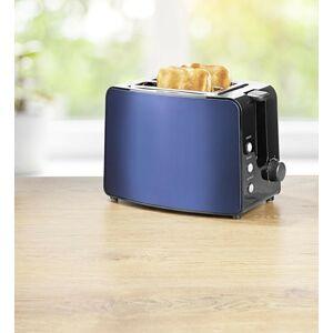 Magnet 3Pagen Topinkovač tmavě modrá