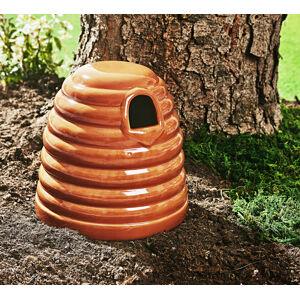 Magnet 3Pagen Hnízdo pro čmeláky