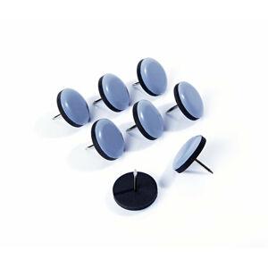 Magnet 3Pagen 8 chráničů na nábytek