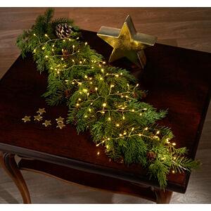 Magnet 3Pagen Vánoční světelný řetěz