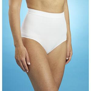 Magnet 3Pagen Zeštíhlující kalhotky bílá 36/38