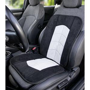 """Magnet 3Pagen Potah na sedadlo auta """"Paměťová pěna"""""""
